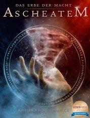 Ascheatem