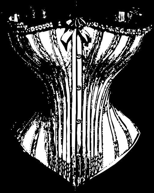 corset-2809179_640