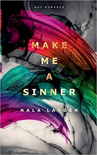 Make me a Sinner